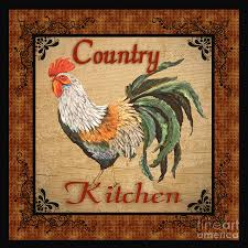 Apple Kitchen Decor Canada by Kitchen Rooster Kitchen Decor And Striking Rooster Kitchen Decor