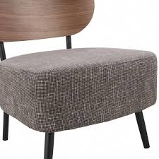 Wellington Accent Chair In Grey - Poly & Bark #Furnitureredo ... Amazoncom Emerald Home Conrad Black Recliner With Faux Fred Meyer Office Fniture April 2018 Hd Fniture Designs Hd Living Room Decorating Ideas On A Budget Suburban Simplicity Futon Backyard Patio Makeover In One Afternoon Outdoor Lynnwood Traditional Amber Fabric Wood Sofa Pin By Annora Home Interior Decor Chairs Shop At Lowes