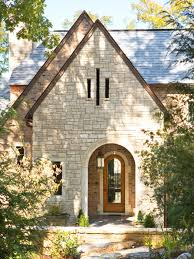 Arched Front Doors For Homes Examples, Ideas & Pictures   Megarct ... 6 Cents Plot And 2300 Sq Ft Contemporary Villa For Sale In Ideas 13 Mountain Ranch Style Home Plans Texas Limestone Stunning French Finished With A Smooth Face Indiana House Plan Hill Country Interior German Stone With Photos Images India Wood And Brick Cost Of Modern High End Cinder Block That Has Grey Roof Emejing Homes Designs Design 146 Best Rammed Earth Images On Pinterest Au Centre Prefab House Original Design Wood Wooden Steel Structure Farmington Natural Stone Farmington Building Niche Newhousingcomau