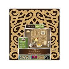 cheap 4 x 4 cork board find 4 x 4 cork board deals on line at