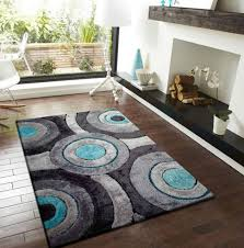 Purple Grey And Turquoise Living Room by Area Rugs Marvelous Rugged Cute Purple Area Rugs And Grey White