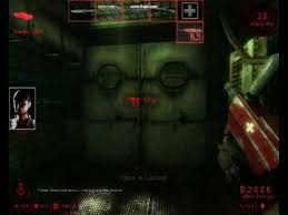 killing floor scrake only mutator killing floor gameplay bloat ed mutator