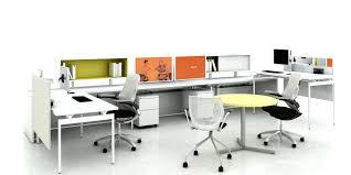 Knoll fice Desk Antenna Chair