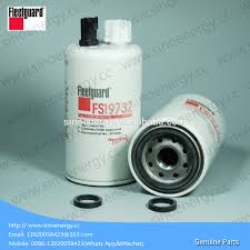 Genuine Fleetguard Filters Fuel Filter Fs19732 Engine Parts ... Automotive Aftermarket Filters Urea Boschxpress China High Quality Iveco Hongyan Genlyon Truck Spare Parts Fuel Fine Sinotruk Kw2337pu Air Filters Qingdao Heavy Duty Oil Filter Crushers And Your Business Cabin Air Filter Rock Bottom Fs121j Fuel Filter For Toyota Commuter Bus 4cyl 24l Petrol Rzh125 Ops Ecopur Lets Tonys Townsville Lvo Fm9 380 Oil Service Kit Amazoncom Mobil 1 M1104 Extended Performance Pack Of Alco For Cars Trucks Earth Moving Equipment Kn 63 Series Aircharger Kit 633090 Tuff