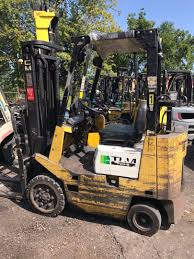 LP Gas TCM FCG15N7T Cushion Tire 4 Wheel Sit Down (Indoor Warehouse) Cstruction Lift Equipment For Sale In Ohio Kentucky Florida Georgia Toyota Forklift Dealer Truck Sales Rentals Used 2012 Cat Trucks 2p6000 In Seattle Wa Turret Forklift Idevalistco Forkliftbay 5fgc15 3200 Lb Capacity 3 Stage Mast Gasoline Cat Official Website 2008 Freightliner Forestry Bucket With Liftall Crane For Web Design Medina Rico Manufacturing Ex By Webriver Al Zinn 33081434 Terminal Tractor Scissor Traing Towlift