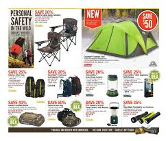 Cabelas Folding Camp Chairs by Cabelas Weekly Flyer 2 Weeks Of Savings Father U0027s Day Jun 8
