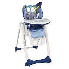 Chicco Polly 2 Start Highchair (4 Wheel) - Shark   Pupsik Singapore Chicco Polly 2 In 1 High Chair Urban Home Designing Trends Uk Mia Bouncer Sea World From W H In Highchair Marine Monmartt Start Farm High Chair Baby For 2000 Sale In Price Pakistan Buy 2019 Peacefull Jungle At 2in1 Progress 4 Wheel Anthracite 8167835 Easy Romantic Online4baby Recall Azil Happyland Upto 14 Kg