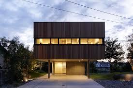 100 Panorama House Leibal
