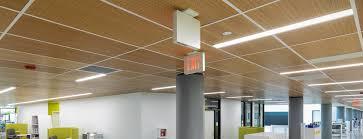 104 Wood Cielings Ceiling Panels En Ceiling Planks Tiles Certainteed