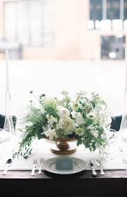 Easter Entertaining Made Easy Easter At Pottery Barn Kids Momtrends Easy Diy Inspired Rabbit Setting For Four Entertaing Made 1 Haing Basket Egg Tree All Sparkled Up Tablcapes Table Settings With Wisteria And Bunny Palm Beach Lately Brunch My Splendid Living Toscana Designs