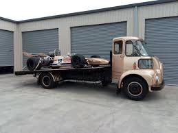 Morris Cab Over Truck With Begg FM4 F5000 Race Car — Steemit 1969 Ford F700 Cab Over Truck Cabover Kings Gmc Coe Cab Over Engine Stepside American Truck Deposit Now Taken Uncventional 1975 Intertional Conco Transtar 4100 Collection Of Old Cars Along Inrstate 94 Draws Looks Stirs Bagged Ratrod Coe Cab Over Pickup Truck Patina Barn Find 1952 1940 Dodge Job Rated Vm 15ton Series Caboverengine Usa Full The Mysterious 1959 C700 Cabover Trucks Engine Scrapbook Page 2 Jim Carter Parts Bangshiftcom Mother Of All Trucks Chucks Aka Love 1937 E Flickr Cool Work Wheels White Motor Company Tools The Trade