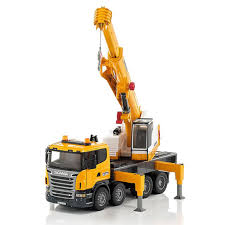 Bruder Crane Truck Scania R-series Liebherr 1:16 03570   VidaXL.co.uk 16th Bruder Mack Granite Log Truck With Knuckleboom Grapple Crane Buy Mb Arocs 03670 Creative Converting Lil Ladybug Hats 8 Ct Toys Cstruction Video Review Over The Rainbow Liebherr Wwwkotulascom Scania 03570 Youtube Two Bruder Crane Trucks Rseries Scania Rescue Swingsets Trampolines Dino Pedal Cars Gaa Goals Rolly Amazoncom Mack Timber Loading Tosyencom 3524 Rseries Getting A Toddler Present Somewhere Other Than Target