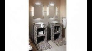 badezimmer selbst gestalten
