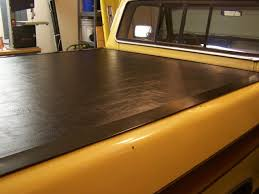 Homemade Tonneau Cover(pics - Ford Truck Enthusiasts Forums Diy Bed Divider Page 2 Ford F150 Forum Community Of Custom Truck Bed Rod Holder The Hull Truth Boating And How To Install A Storage System Howtos Do Diy Camper In Topper Lift Tacoma World Homemade Cover Tarp Best 2018 Tonneau Nissan Titan 30 Great Lessons You Can Learn From Caps Covers Make Your Own 80 Build Tonneau Cover S10 Truck Ideas Pinterest