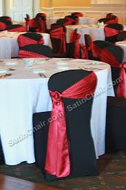 Chair Covers By Sylwia Inc by Formal Chair Covers Chair Covers U0026 Sashes My Next Birthday