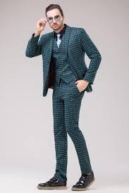 30 wedding dresses or suit for men wedding dress ideas