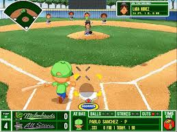 Pablo Sanchez Goes MLG - YouTube Amazoncom Little League World Series 2010 Xbox 360 Video Games Makeawish Transforms Little Boys Backyard Into Fenway Park Backyard Baseball 1997 The Worst Singleplay Ever Youtube Large Size Of For Mac Pool Water Slide Modern Game Home Design How Became A Cult Classic Computer Matt Kemp On 10game Hitting Streak For Braves Mlbcom 10 Part 1 Wii On U Humongous Ertainment Seball Photo Gallery Iowan Builds Field Of Dreams In His Own