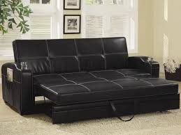 Intex Inflatable Pull Out Sofa Bed by 100 Queen Bed Sofa Best 20 Twin Bed Couch Ideas On