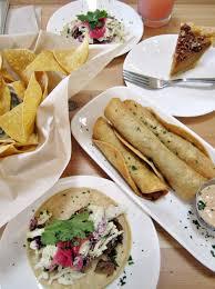 100 Seabirds Food Truck Vegan Eats At Kitchen In Costa Mesa CA