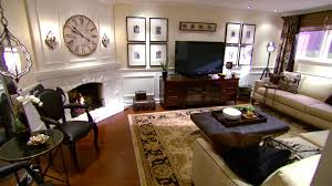 Candice Olson Living Room Images by Media Room Decor Pictures Options Tips U0026 Ideas Hgtv