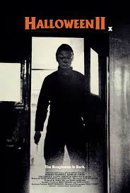 Halloween Jamie Lee Curtis Remake by 525 Best Halloween The Images On Pinterest Michael Myers