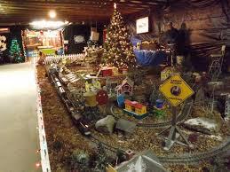 Christmas Tree Shop Downingtown Pa by Pennsylvania