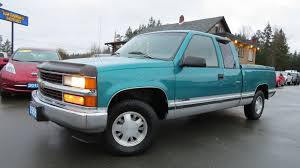 The 25+ Best Chevrolet Cheyenne Ideas On Pinterest | Chevy, Chevy ... Spotted In Fort Collins Colorado Vandwellers Truck Tent Full Size Crew Cab Used Cars For Sale Denver Low Miles Tobias303 Craigslist Pueblo And Trucks For Sale By In Arizona Does 2003 Chevy Mean Mexican Drug Runner Co Family Sounds By Secrest Llc Facebook Cash Greeley Sell Your Junk Car The Clunker Junker At 7999 Could This 2002 Lincoln Blackwood Be Best Deal