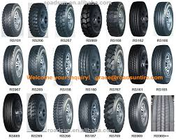 Truck Tires 11-22.5 11-24.5 Truck Tire 900-20 7.5x20 - Buy High ... Truck Tires For 20 Inch Rims China Hifly Tyres1120 Pneu 29560r225 31580r225 1000x20 Ford F 150 King Ranch Chrome Oem Pertaing To Wheels 2856520 Or 2756520 Ko2 Tires F150 Forum Community Of With Toyota Tundra And 18 19 22 24 288000kms Timax Best Quality Radial Tire Xr20900 New Airless Smooth Solid Rubber 100020 Seaport 8775448473 Dcenti 920 Black Mud Nitto Raceline Avenger 17x9 Custom 4 Used Truck With Rims Item 2166 Sold