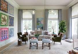 100 Design House Interiors Portfolio Marika Meyer Interior DC