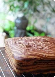 44 cake ideas cake cake recipes no bake cake