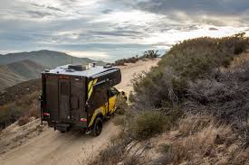 Hellwig8 - Truck Camper Adventure | Campers | Pinterest | Truck ... In The Spotlight The Unimog U500 And Phoenix Flatbed Popup Rugged Offroad Camper Sports A Surprisingly Fancy Interior Curbed It Seems Unlikely That Review Of Hardside Basement Truck Lance 650 Truck Camper Campers Pinterest Lancing Fc Corner Adventure Burly Adventure Is Prepped To Go Offgrid Adventurer Model 80rb 2001 Alp Brochure Rv Literature 80gs 2014 Used Lp Adventurer 86sbs In Utah Ut Review Wolf Creek 850