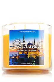 Bath And Body Works Pumpkin Apple Candle by 221 Best Scents Images On Pinterest Scented Candles Fragrance