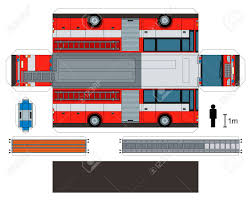 Paper Model Of A Fire Truck Royalty Free Cliparts, Vectors, And ... 1994 Kenworth W900l At Truckpapercom Semi Trucks Pinterest 3 Men And A Truck Paper Decorations In Spanish Model Of An Old Stock Vector Illustration Of Model Bobs Burgers Food Toy By Thisanton On Deviantart 25 Images 4 Wheel Template Citizenmodcom Truck Paper Dump Fashiellanstanceco Truckdomeus Truckpaper Stoops Freightliner Used Struck Mechanic Trucks Autos Cout Bobsburgers Monster Dan How To Make Diy