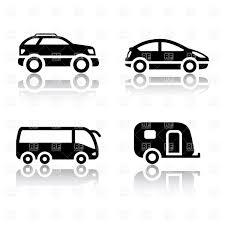 Tourist And Travel Vehicles