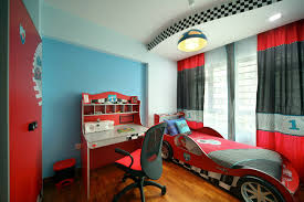 Bedroom Unique Car Beds Kid Decor Ideas For Boy Iranews Fantastic