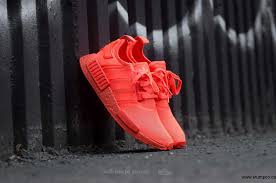 Coupon Code Adidas Nmd_r1 Solar Red/ Solar Red/ Solar Red ... Coupon Code 201718 Mens Nike Air Span Ii Running Shoes In 2013 How To Use Promo Codes And Coupons For Storenikecom Reebok Comfortable Women Black Silver Shoe Dazzle Get Online Acacia Lily Coupon Code New Orleans Cruise Parking Coupons Famous Footwear Extra 15 Off Online Purchase Fancy Company Digibless Tieks Review I Saved 25 Off My First Pair Were Womens Asos Maxie Pointed Flat Chinese Laundry Shoes Proderma Light Walk Around White Athletic Navy Big Wrestling Adidas Protactic2