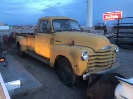 1947 Chevy Truck - Used Chevrolet 3100 For Sale In Boulder City ... 47 Chevy Truck For Sale Best Image Kusaboshicom 1949 Pickup 71948 1950 Ratrod Used Tci Eeering 471954 Suspension 4link Leaf 1947 Chevrolet Custom For Sale Near Kirkland Washington 98083 Hot Rod Chevy Pickups 1946 Hotrod Chevrolet194754pickup Gallery 471953 Truck Deluxe Cab 995 Classic Parts Talk Stuff I Have 72813 8413 Snub Nose Coe 94731 Mcg