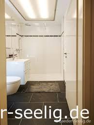 6 qm bad nach der badsanierung in schwarzenbek bäder seelig
