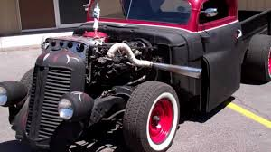 1950 Dodge Rat Rod For Sale At Hot Rod City, Las Vegas - YouTube Is This 47 Chevrolet A Rat Rod Or Sports Car Ford Model Sedan For Sale Truck Body 1952 I Had Sale In 2014 And Sold Miss This 1947 Pickup Is Half Racecar 1969 Gmc Truckrat Rod 1948 Chevrolet Pickup 3100 A True Custom Classic Hot Rod Rat F1 F100 Patina Hot Shop V8 5 Overthetop Ebay Rides August 2015 Edition Drivgline Fire Chopped Street Lead Sled 1929 Ford Pick Up Convertible Truck The Type Of Restomod Heaven Diesel Power Magazine