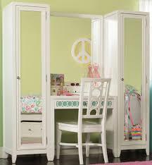 Walmart Dressers With Mirror by Furniture White Vanity Table Walmart Makeup Vanity Lighted