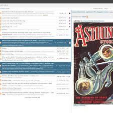 Tiny Tiny RSS Alternatives And Similar Software AlternativeTonet