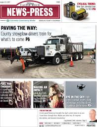 Castle Rock News Press 0831 By Colorado Community Media - Issuu Winter 2017 Colorado Avidgolfer Magazine By Issuu Brighton Banner January 30 2014 Community Media Truck Stop Truck Stop Union 76 Locations Farmers Guide August 2018 Posttack Impacts Of The Cris Relocation Strategy On Httpwwwcnatompicturegynewslocalcolerain201807 Created At 20170407 1839 Americanled Iervention In Syrian Civil War Wikipedia Class 1972 Fallen Bulldogs