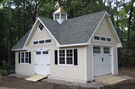 Amish Mikes Sheds by Storage Buildings Garages Barn Yard Great Country House Plans