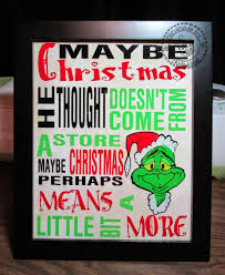 Christmas Tree Shop Jobs Foxboro Ma by Okieladybug U0027s Scrap N U0027 More 2014