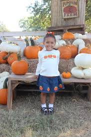 Free Pumpkin Patch In Katy Tx by Adventures With Abby The Tiny Traveler Houston Area Pumpkin Patches