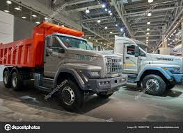 MOSCOW, SEP, 5, 2017: View On Serial Off-road URAL Mud Truck For ... Ural 4320 Truck With Kamaz Diesel Engine And Three Seat Cabin Stock Your First Choice For Russian Trucks Military Vehicles Uk Steam Workshop Collection Blueprints 6x6 Industrie Russland Ural63099 Typhoon Mrap Vehicle Other Ural Auto Fze Ac 3040 3050 Ural43206 Usptkru The Classic Commercial Bus Etc Thread Page 40 Fileural Trucks Kwanza 2010jpg Wikimedia Commons Vaizdasural4320fuelrussian Armyjpg Vikipedija Moscow Sep 5 2017 View On Serial Offroad Mud Chelyabinsk Russia May 9 2011 Army Truck