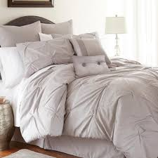 Gorgeous Goose Down Alternative Comforter Goose Down Comforter No ... Beds Bedside Tables Cheap Bepreads Kids Pottery Barn Bedroom Duvet Walmart Queen Duvet Covers Cool Tween Teen Girls Bedroom Decor Pottery Barn Rustic Blush Over 60 Breathtaking Turquoise Comforter Design Bed Sizes Chart Jcpenney Sets Size Blue Light Christmas With Big Green Wreath Sheex Best Goose Down Lucianna Medallion Bedding College Pinterest Bohemian Bedding Comforters