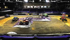 Watch: Monster Nation Transforms Ford Park Into Dirt Playground ... Monster Jam Avengers Jim Koehler Promises To Turn On A Show Alien Invasion Trucks Wiki Fandom Powered By Wikia Mom Among Chaos Discount And Giveaway Giveaway Is Back March 1st At Ford Field Mjdetroit Three Decades Of Gargling Gas Freestyle Stock Photos Eradicator Images Alamy Twitter Were Only 5 Days Away From Detroit Fs1 Championship Series 2016 Earth Shaker Moves Dirt Lock In Spot In World Finals All Grave Digger Chasing History Dc Urban Life