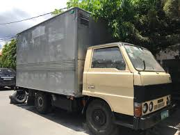Mazda T2500 Truck 12 Ft. Close Van, Cars, Cars For Sale On Carousell Private Old Mazda Pick Up Truck Editorial Image Of Thailand Mazda T3500 Refrigerated Trucks For Sale Reefer Truck 1974 Rotary Engine Pickup Repu 2002 Information And Photos Zombiedrive 2011 Show Off Shdown Custom Photo Gallery Wallpaper Hd Photos Wallpapers Other Images Wall In Spilsby Lincolnshire Gumtree Look What Just Rolled Off The Our First 2016 Cx9 Jake Corbin Ink B2200 Trucks Sale Fdtorino73 Flickr
