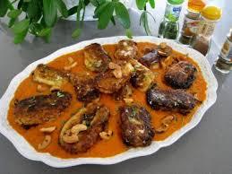 cuisine afghane la cuisine afghane définition et recettes de la cuisine afghane